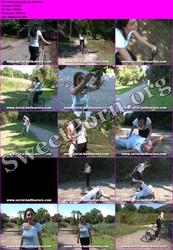 Serial-BallBusters.com maria_eddy_bike_01_HQ Thumbnail