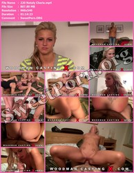 WoodmanCastingX.com 220 Nataly Cherie Thumbnail