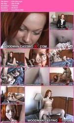 WoodmanCastingX.com 039 Erika Thumbnail